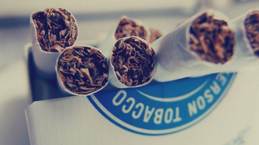 Dlaczego warto rzucić palenie? Argumenty i korzyści zdrowotne