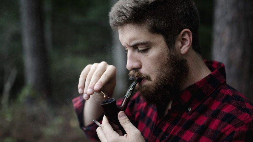 Jak skutecznie rzucić palenie papierosów?