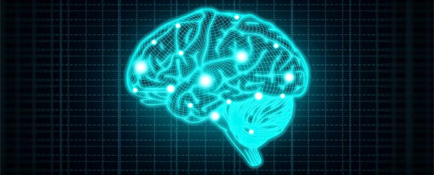 Leczenie przedwczesnego wytrysku - co mówi nauka?