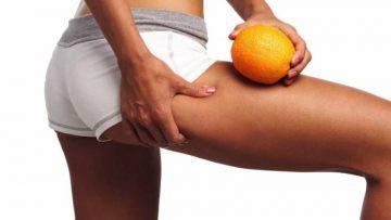 Tabletki i kremy na cellulit – Ranking preparatów 2019