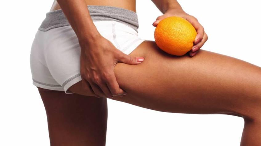 Tabletki na cellulit – Ranking skutecznych preparatów