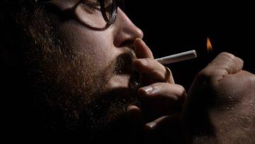 Środki na rzucenie palenia: RANKING tabletek, plastrów i gum