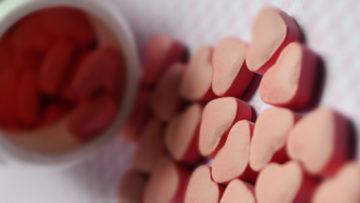 Viagra dla kobiet – jak działają leki zwiększające popęd seksualny?